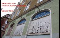 Verlassene Orte – Das Haus mit der Haifisch Bar am 30.09.2017 – Doku deutsch