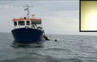 Verschollen in der Ostsee – Das Rätsel von U 745 (HD Doku)