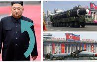 Verschwörung Doku – Das Leben in Nordkorea? (2019)