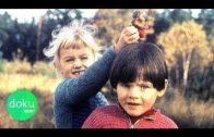 Vertauscht als Baby: die Begegnung (1/2) | WDR Doku