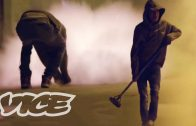 VICE – The 300-Year-Old Exploding Hammer Tradition (Music Video)