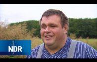 Vom Bauunternehmer zum Biolandwirt: Diethelm und sein Galloway-Geheimnis | Typisch! | NDR Doku