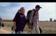 Von Afrika nach Europa – Die neue Völkerwanderung der Unqualifizierten