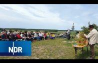 Von wegen Kaff – Wie Dörfer ihre Zukunft leben   die nordstory   NDR