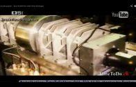 TimeToDo.ch 04.02.2014, und es gibt Sie doch – Freie Energie