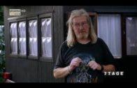 Klempner: Wenn Handwerker mit Gas, Wasser und Scheiße hantieren | 7 Tage | NDR Doku