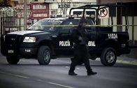 Waffenexport! H&K Mitarbeiter packt aus! Deutsche Waffen in Mexiko..