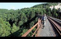 Wanderlust! Der Saar Hunsrück Steig Doku 720p i