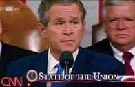 War made easy  Wenn Amerikas Präsidenten lügen DOKU ZDFinfo