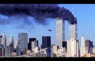 Was geschah wirklich am 11 September