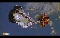 Was passiert wenn ein Asteroideneinschlag bevorsteht? DOKU deutsch 2017 HD