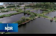 Wasser für Millionen | Wie geht das? | NDR