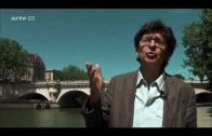 Water Makes Money – deutsch – Arte Doku von 2013
