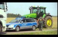Welche Zukunft hat die Landwirtschaft?   WDR Doku