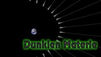 Welt der Physik Dunklen Materie (Doku Hörspiel)