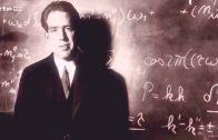 Welt der Quanten – Faszinierende Erkenntnisse – Neue Naturgesetze entdeckt – Doku