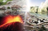 Weltweit Brutalsten Naturkatastrophen, die Jemals Aufgenommen wurden Komplette Dokumentation Filme