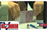 Wer bietet mehr? Mit Auktionsbesuchern auf Schnäppchenjagd – Focus TV Reportage