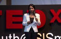 What you seek is seeking you | Aditi Bhosale-Walunj | TEDxYouth@SISmumbai