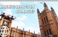 Who's in charge of Brexit? – BBC Panorama