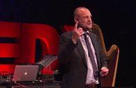 Why politics is no joke | Al Murray | TEDxLondon