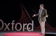 Why You Feel What You Feel _ Dr. Alan Watkins (TEDxOxford)