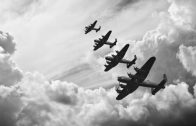 Wie Deutschland den 2. Weltkrieg gewonnen hätte..Folge:012