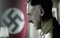 Wie Die Silberpfeile Siegen Lernten – Hitlers Rennschlachten – Deutsch Doku