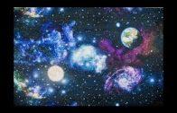 Wie entstand das Universum Doku mit Stephen Hawking – 2017