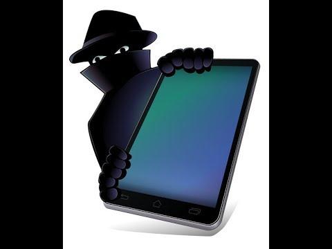 Wie unsere Handys uns AUSSPIONIEREN    Doku HD