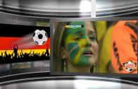 WIR SIND WELTMEISTER – WM 2015 DOKU