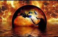 Wird unsere Erde zerstört werden!? – Universum Doku 🎬 ᴴᴰ 2020 Remastered
