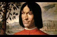 Hundert Meisterwerke und ihre Geheimnisse – Der Frühling, 1482, Sandro Botticelli