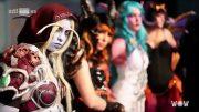 World of Warcraft   Warum es so süchtig macht   Doku 2016 NEU in HD