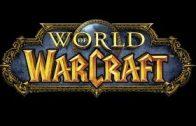 World of Warcraft – Warum es so süchtig macht – Doku 2016