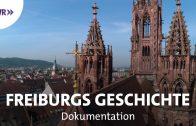 900 Jahre Freiburg – Vom Fürstensitz zur Green City | Geschichten & Entdeckungen