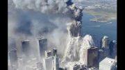 WTC 11-9 -2001 /dir.gerichtete Energiewaffe  Inside-Job  beste Doku deutsch