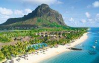 Wunder der Erde 3 Mauritius – Zuckerinsel im Tropenmeer