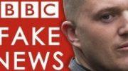 Panodrama An expose of the fake news BBC