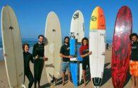 Xenius: Big Wave Surfen – Worauf muss man bei dem Kultsport achten?