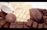 Xenius – Ist Süßes immer ungesund