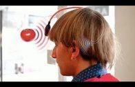 Xenius: Mensch Maschinen Wie wird uns die Technik in Zukunft verändern?