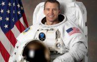 Xenius: Wie wird man Astronaut – Der lange Weg ins All