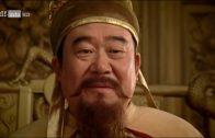 Chinas Drachenflotte – Die Expeditionen von Admiral Zheng He