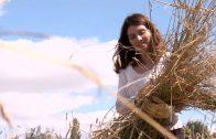 Ernährung – Ernährungsextremisten | odysso – Wissen im SWR