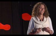 What kindergarteners taught me about gender   Batya Greenwald   TEDxCU
