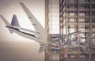 Der 11. September – Verschwörung auf dem Prüfstand