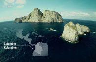 ZDF Doku – Big Pacific 2/4 – Der geheimnisvolle Ozean