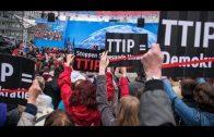 ZDF Doku // Geheimsache Freihandel TTIP (Deutsch/German) Deutschland 2017