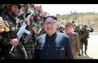 ZDF Doku: Mein Horrorbesuch in Nordkorea Video Tagebuch junger Reisender